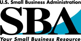 Maine's Small Business Administration Wants To Help You