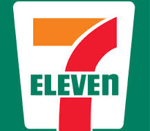 7-Eleven Whistleblower Alleges Predatory Practices