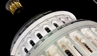 California Senate Sends Fair Franchising Bill to Gov. Brown