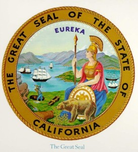 california-state_seal