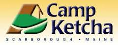 Maine Franchise Owners Lobster Bake for Camp Ketcha Raises over $3000.00