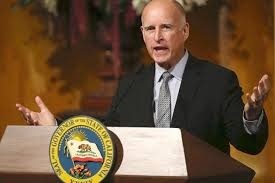 California Enacts Strongest Franchise Protection Rules in the U.S.