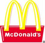 McDonalds Franchisees Express Discontent in Annual Survey