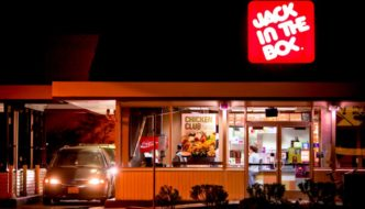 Franchise Owners Say Jack in the Box CEO Needs to Go, CMO Wanted